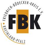 FBK-RLP-Logo