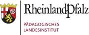 Logo-PaedLandInst